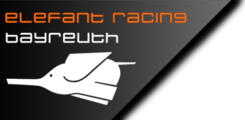 Sponsor of Elefant Racing from University Bayreuth